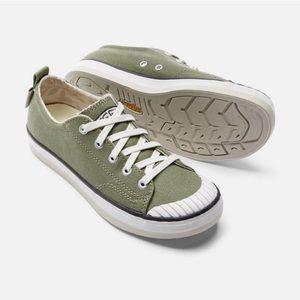 Keen Elsa 1017145 Women's Shoes Size 9W